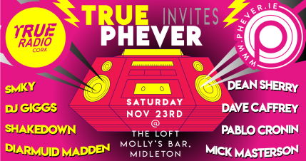 MOLLYS-PHEVER-COVER_DATE