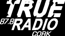 True Radio cork